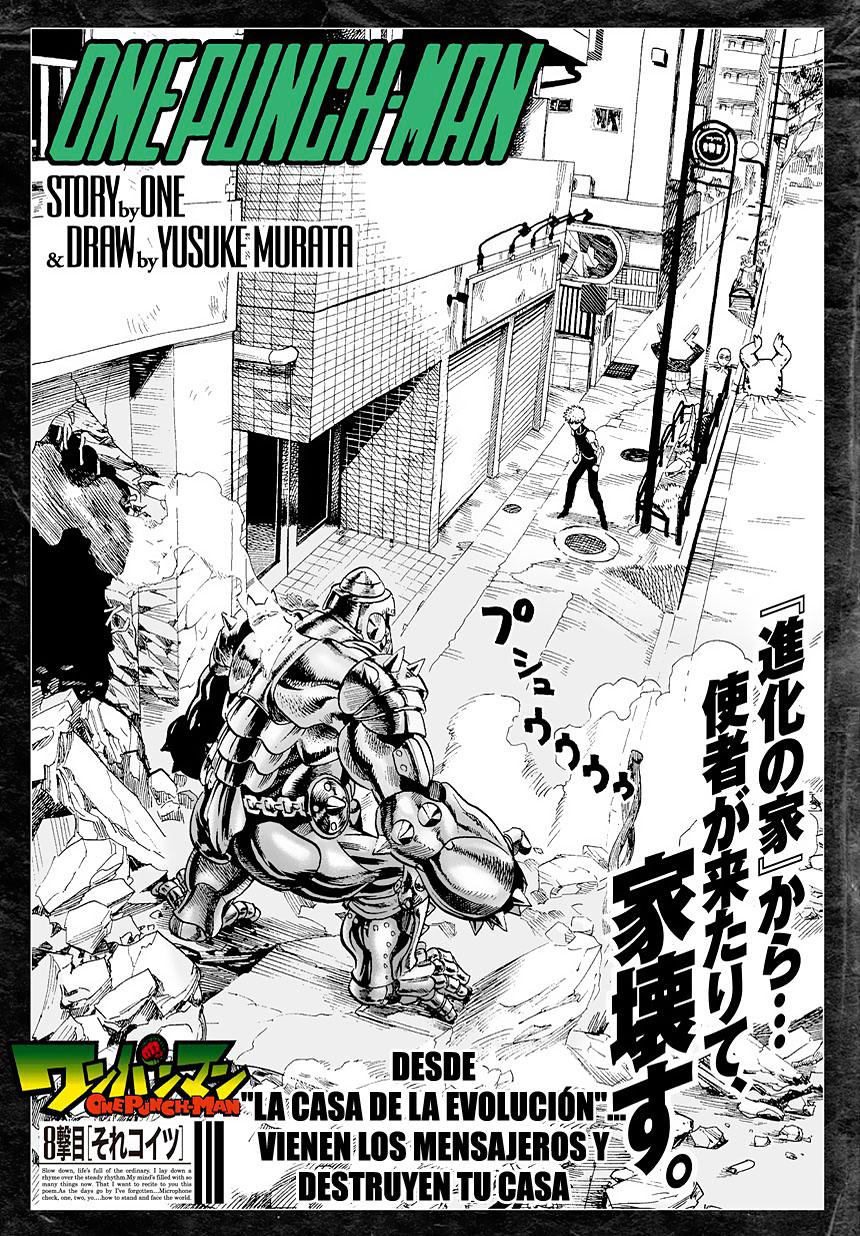 http://c5.ninemanga.com/es_manga/21/14805/362276/1cbf8fa8ad4b9a1152a8bebbb05548f4.jpg Page 4