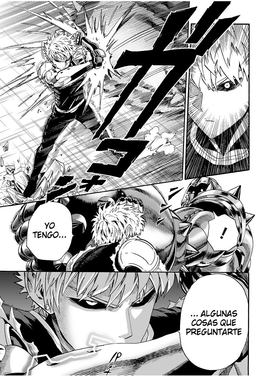 http://c5.ninemanga.com/es_manga/21/14805/362276/6a4b27443f2c662d6e8401503d8b15e1.jpg Page 6