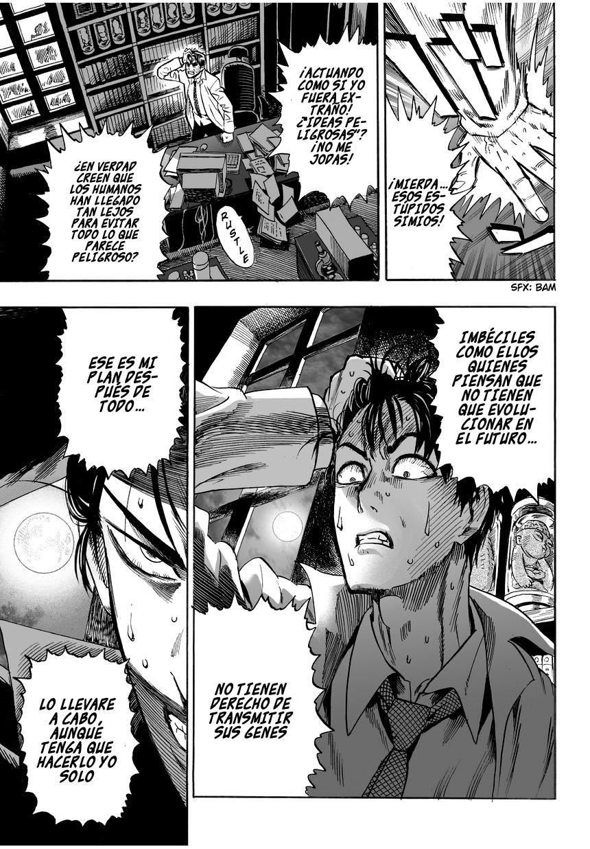 http://c5.ninemanga.com/es_manga/21/14805/362277/fb2697869f56484404c8ceee2985b01d.jpg Page 6