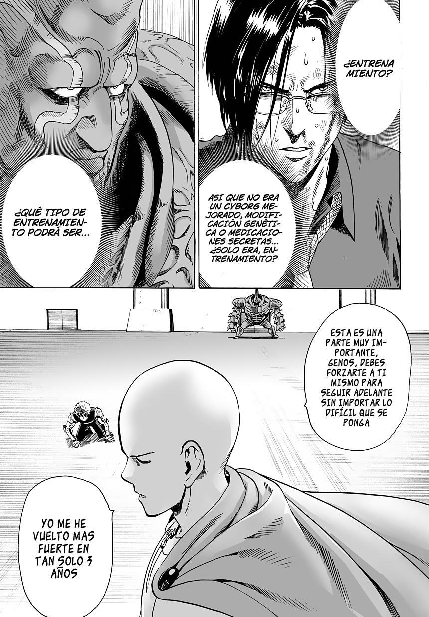 http://c5.ninemanga.com/es_manga/21/14805/362279/6113dd6db6f606f145b6cbfc40176f5a.jpg Page 8