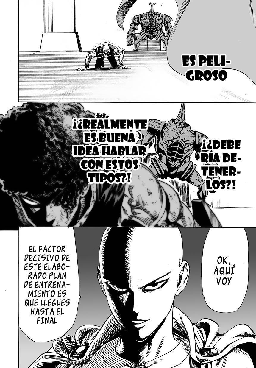 http://c5.ninemanga.com/es_manga/21/14805/362279/ed3005edc1a43cbcbf586ff2636adf6a.jpg Page 7