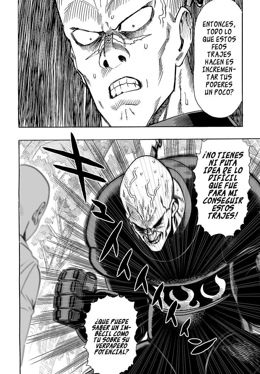 http://c5.ninemanga.com/es_manga/21/14805/362282/35ba92dba7d4ffcb70b1815f9c0008fd.jpg Page 9