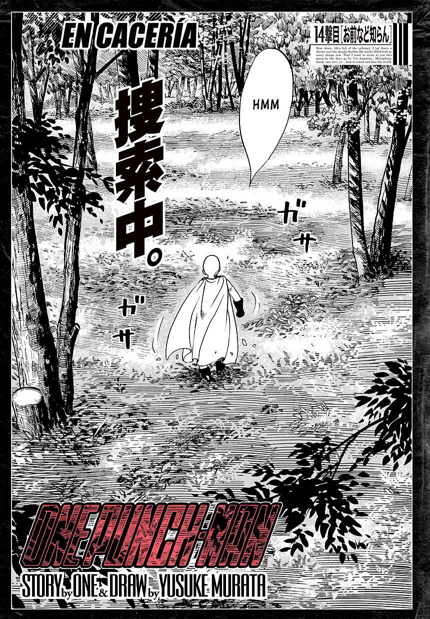 http://c5.ninemanga.com/es_manga/21/14805/362282/5da16aad8a67c6070160b15ef421c3ef.jpg Page 4