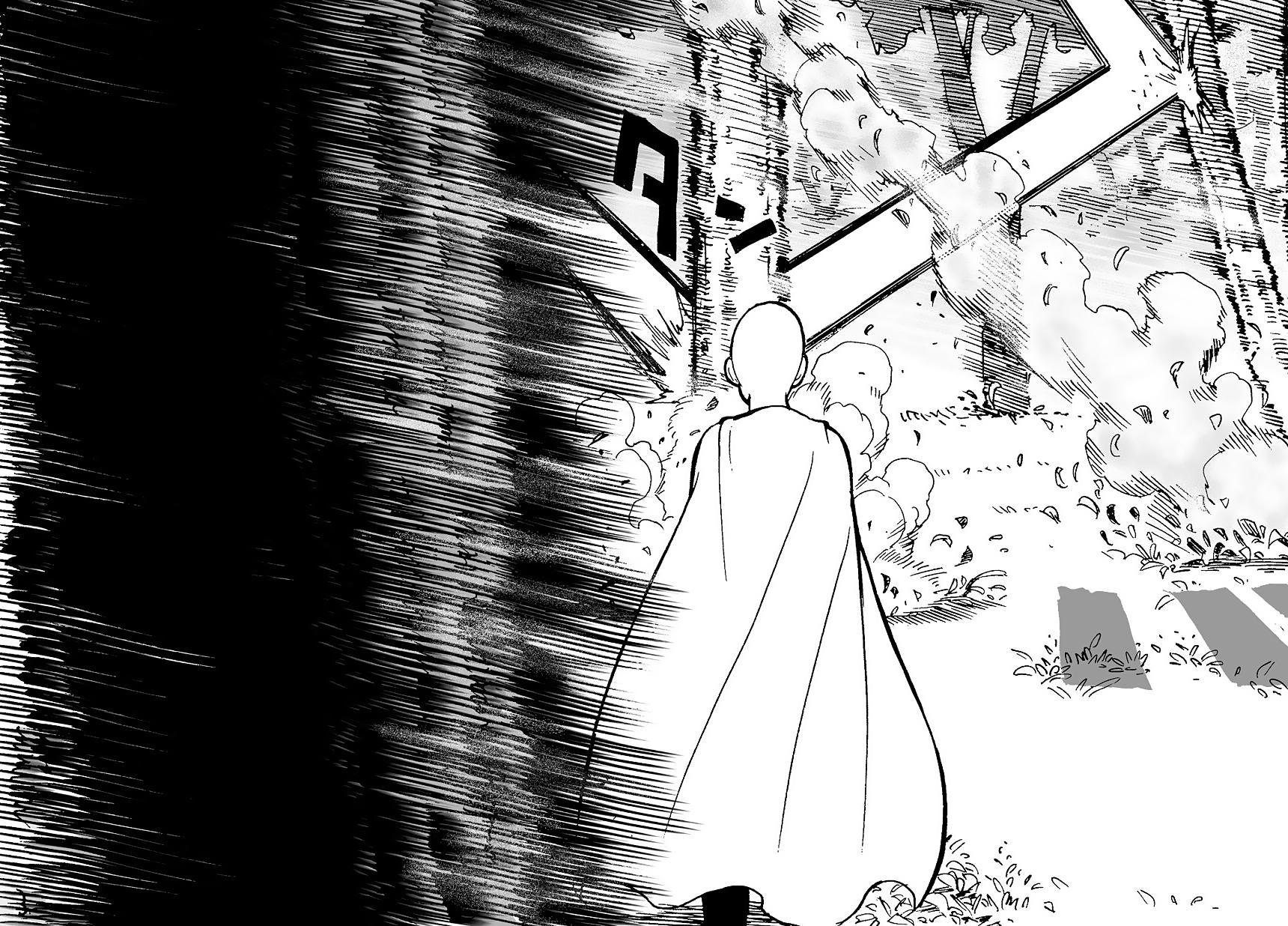 http://c5.ninemanga.com/es_manga/21/14805/362283/94d231f11cdc1fae024849f33f7a7156.jpg Page 7