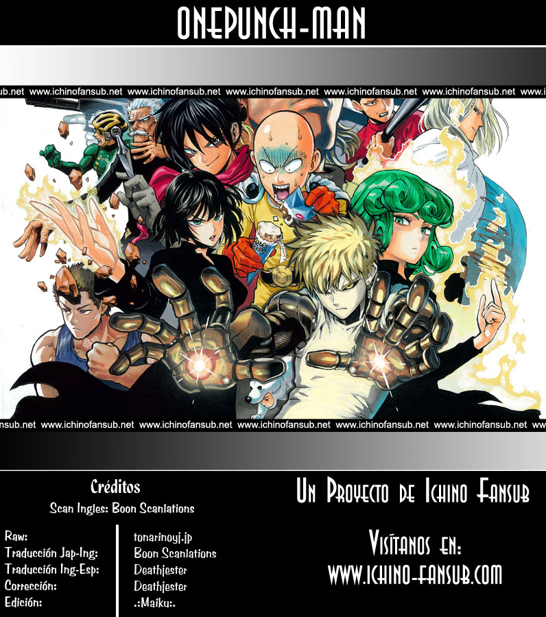 https://c5.ninemanga.com/es_manga/21/14805/362285/0097098503b58aa00d653eb29653f4cc.jpg Page 1