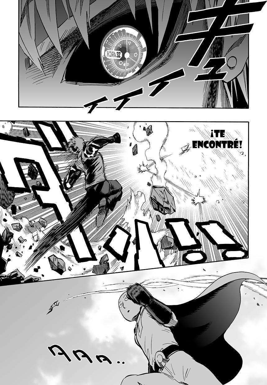 http://c5.ninemanga.com/es_manga/21/14805/362286/753a043674f0193523abc1bbce678686.jpg Page 4