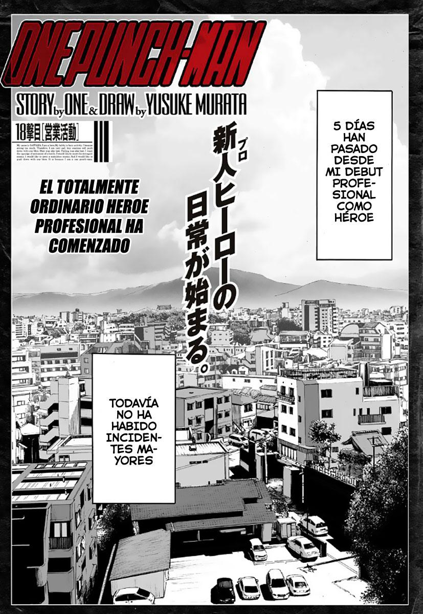 http://c5.ninemanga.com/es_manga/21/14805/362287/e9b2c6082e9d6f2a0b152d102c40f49b.jpg Page 4