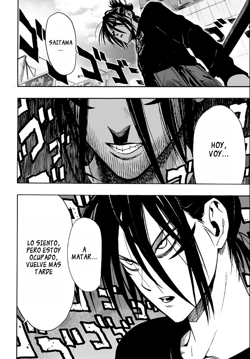 http://c5.ninemanga.com/es_manga/21/14805/362288/f58c6d5d815d0316589ae73246fd940a.jpg Page 5
