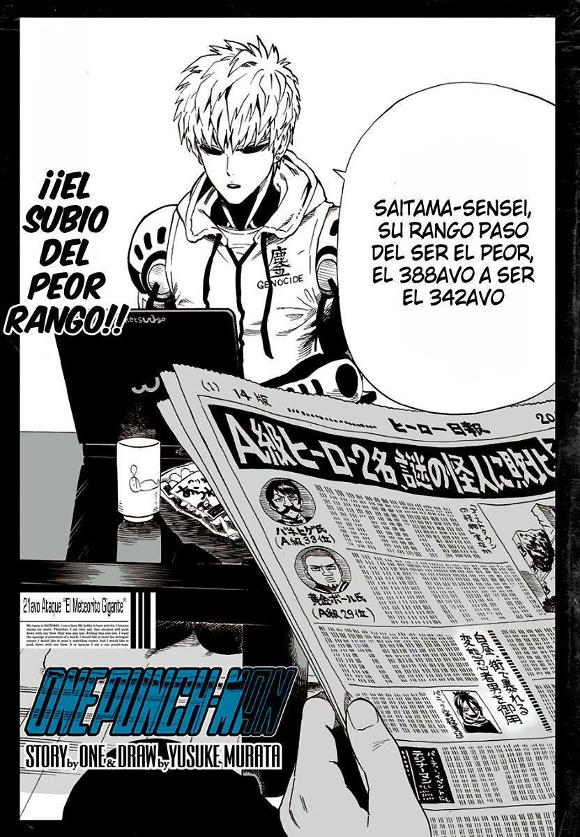 http://c5.ninemanga.com/es_manga/21/14805/362291/aa0792521918c87688e46598dd2171cc.jpg Page 4
