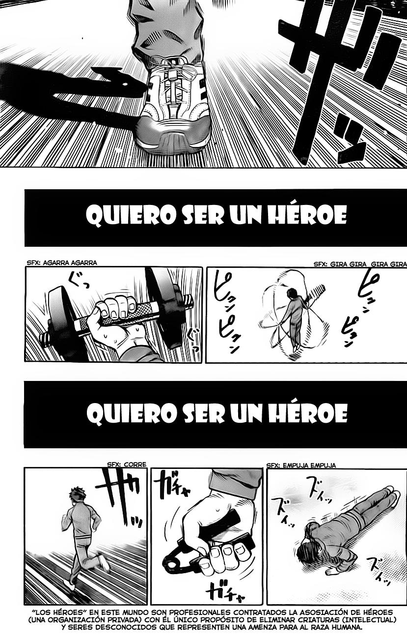 http://c5.ninemanga.com/es_manga/21/14805/362293/54ac2d9e6b288f513abf0c1e0633d672.jpg Page 4