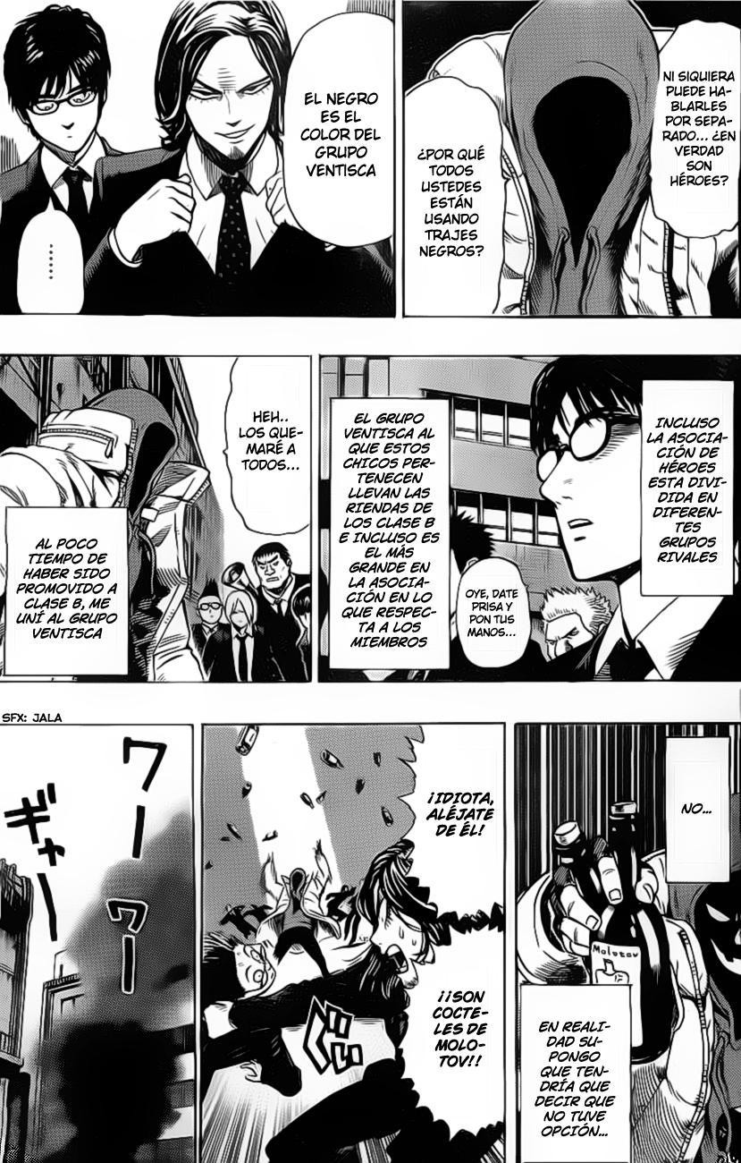 http://c5.ninemanga.com/es_manga/21/14805/362293/58efeeacae25101977ac35fa245ca6a1.jpg Page 10
