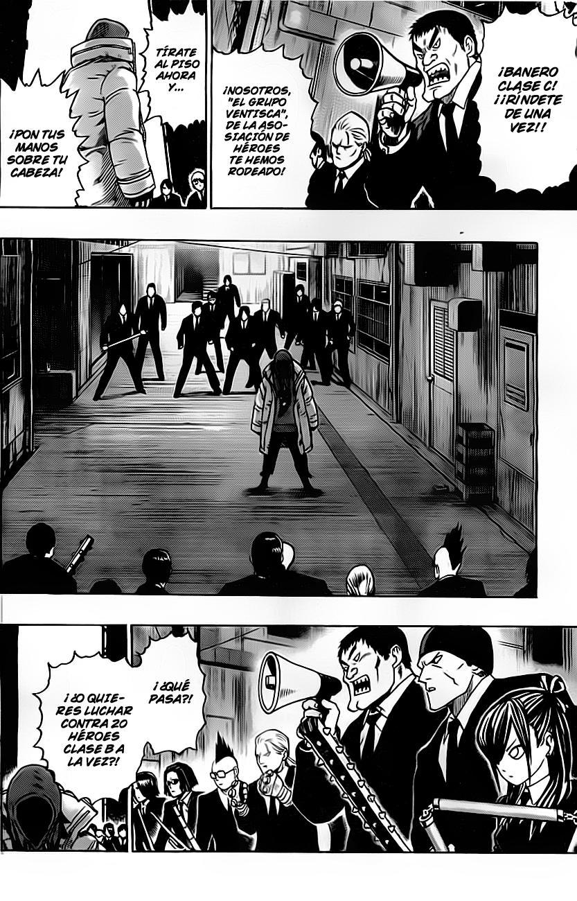 http://c5.ninemanga.com/es_manga/21/14805/362293/73e353a345caabdf1e9c46ec7b7edcfe.jpg Page 9