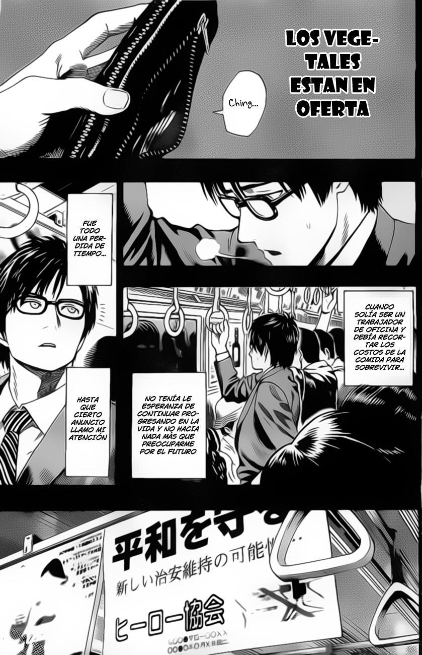 http://c5.ninemanga.com/es_manga/21/14805/362293/8a76780c6f3cd22891a6e7926fb9ad1c.jpg Page 8