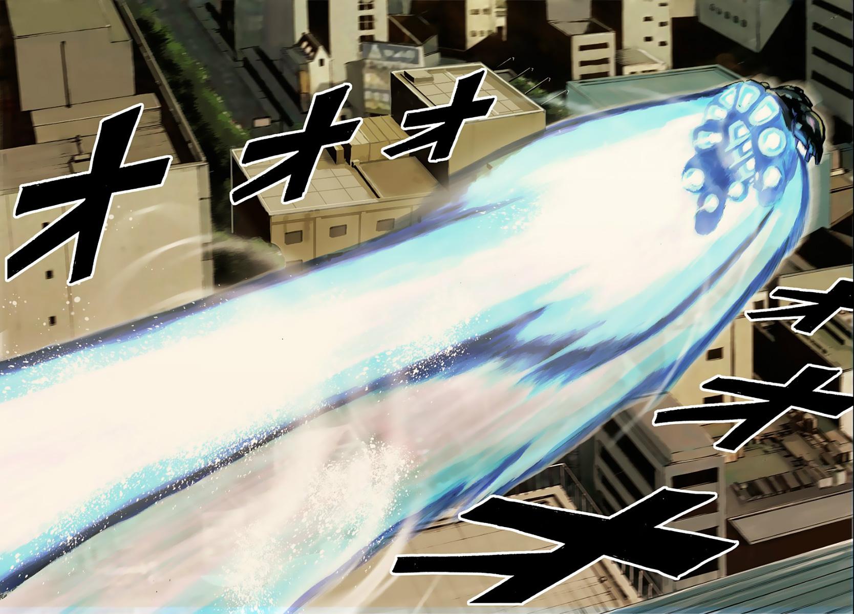 http://c5.ninemanga.com/es_manga/21/14805/362294/4f8b5dedab6f650dbf1b2532aa11f646.jpg Page 7
