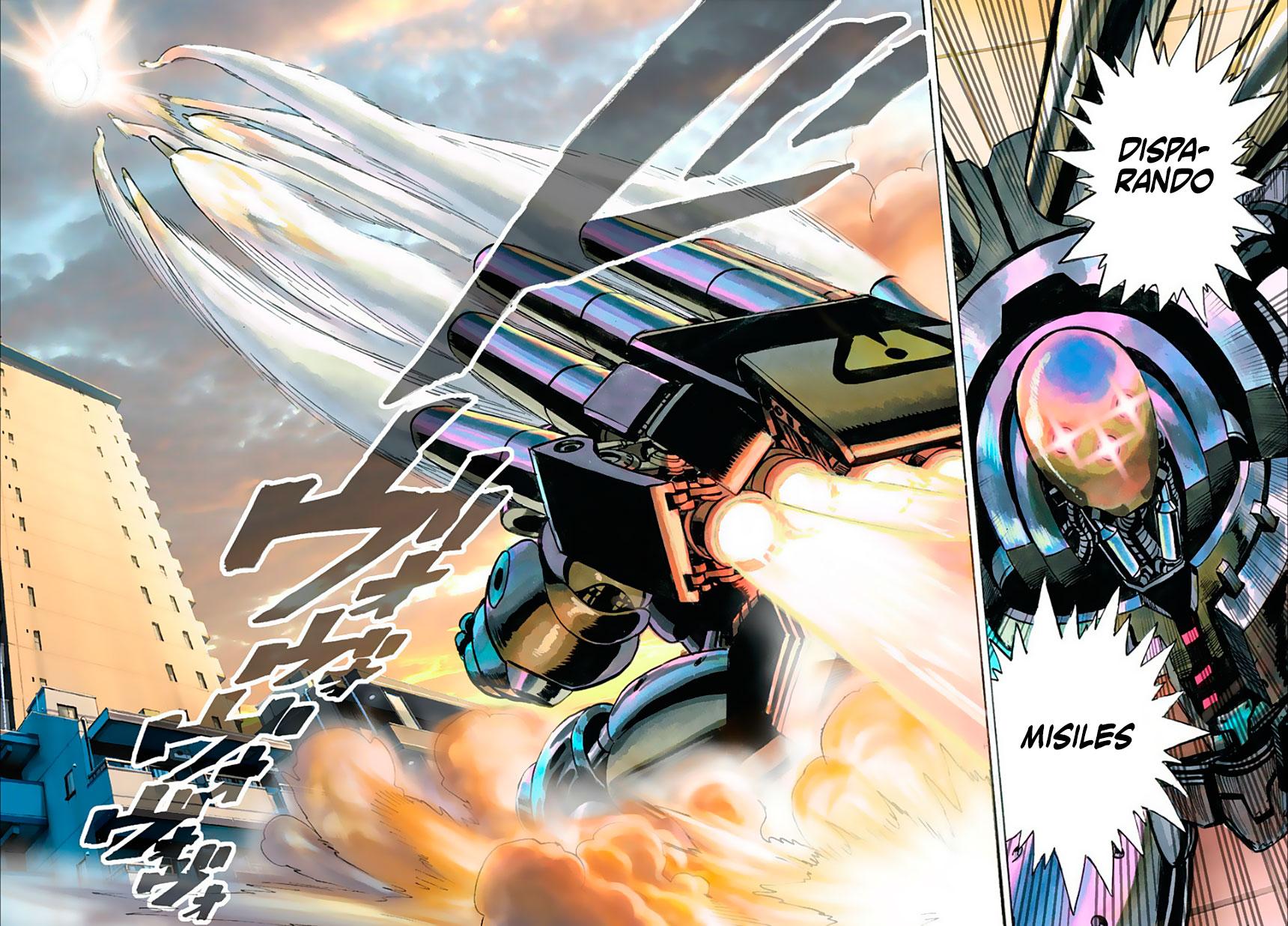 http://c5.ninemanga.com/es_manga/21/14805/362295/b05bf587ec7ce83518b72eb0d011a353.jpg Page 9