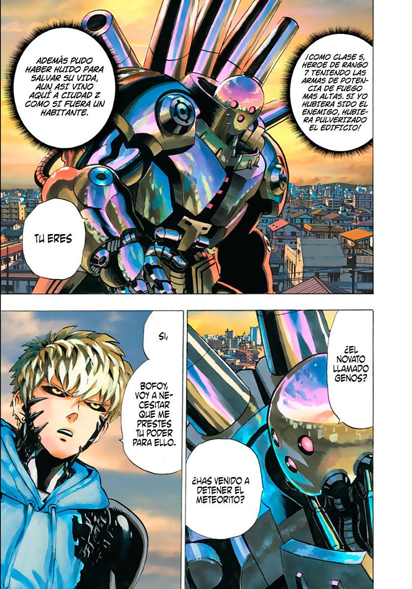 http://c5.ninemanga.com/es_manga/21/14805/362295/f92f63172a3f74ff5261c053eb025d5e.jpg Page 4