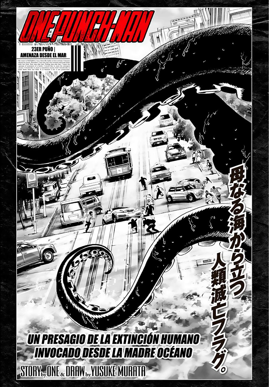 http://c5.ninemanga.com/es_manga/21/14805/362297/b9b1446d5dac7a83f7478d31f514dcf1.jpg Page 4