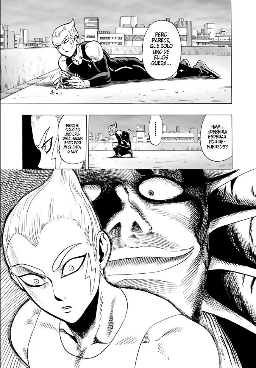 http://c5.ninemanga.com/es_manga/21/14805/362299/4af327bd5996dde97cec581196c7d201.jpg Page 8