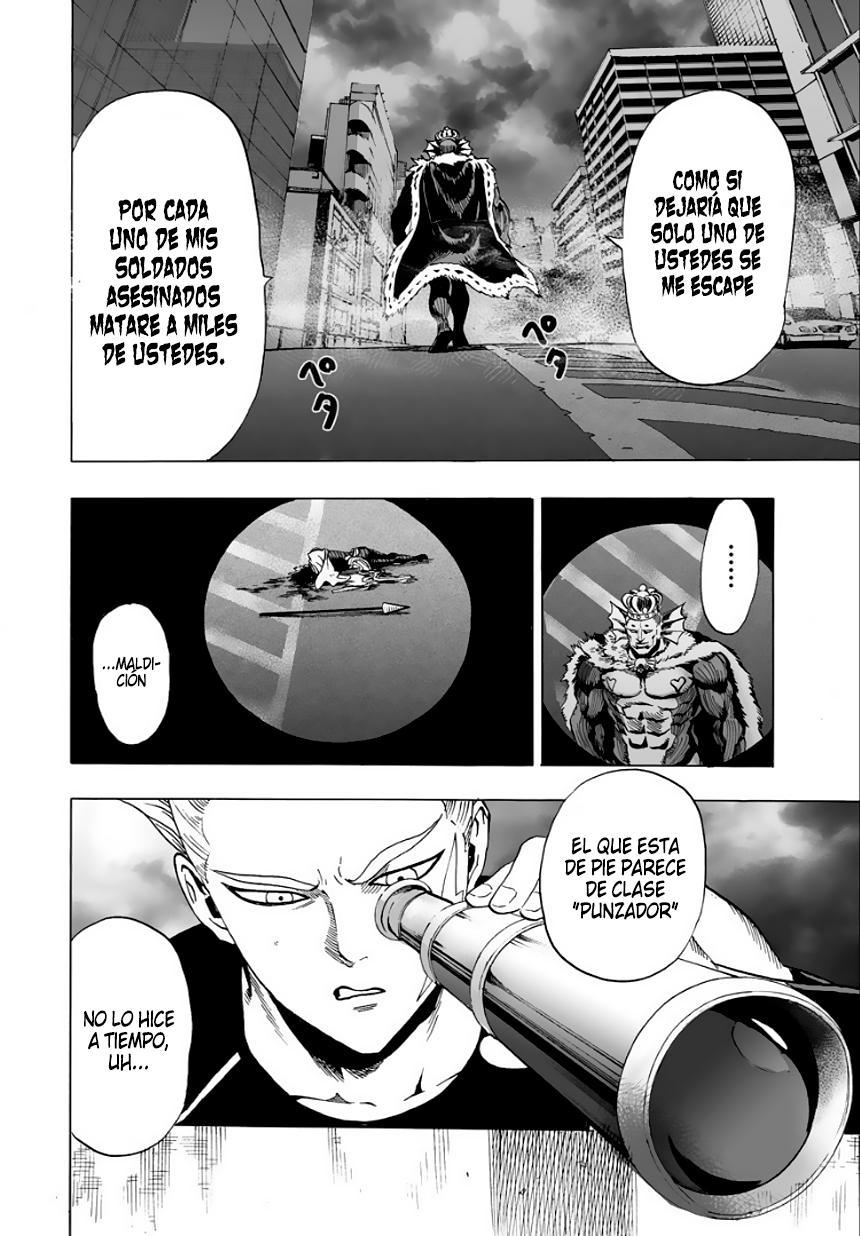 http://c5.ninemanga.com/es_manga/21/14805/362299/a5c7ec110ae659b9901e8729b445a22c.jpg Page 7