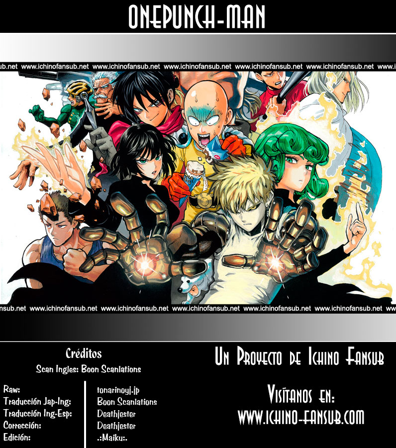 http://c5.ninemanga.com/es_manga/21/14805/362301/65c8d0861c6fd015908867259c63cc91.jpg Page 1
