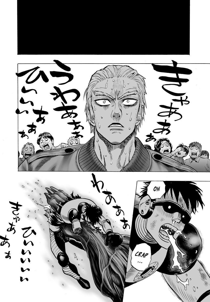 http://c5.ninemanga.com/es_manga/21/14805/362301/d5fc2374e83dee876c85f1bc225918ef.jpg Page 10