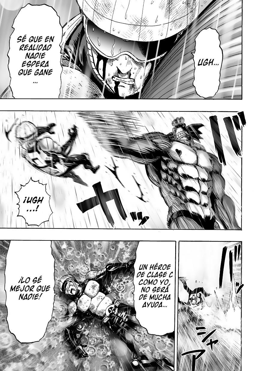 http://c5.ninemanga.com/es_manga/21/14805/362303/4506ed0fb56802319f826370bcf5fd76.jpg Page 18