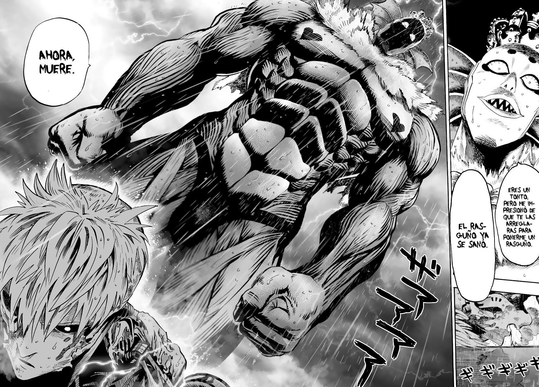 http://c5.ninemanga.com/es_manga/21/14805/362303/b9a5bb0159ab00fa62f31e5c956eac14.jpg Page 10