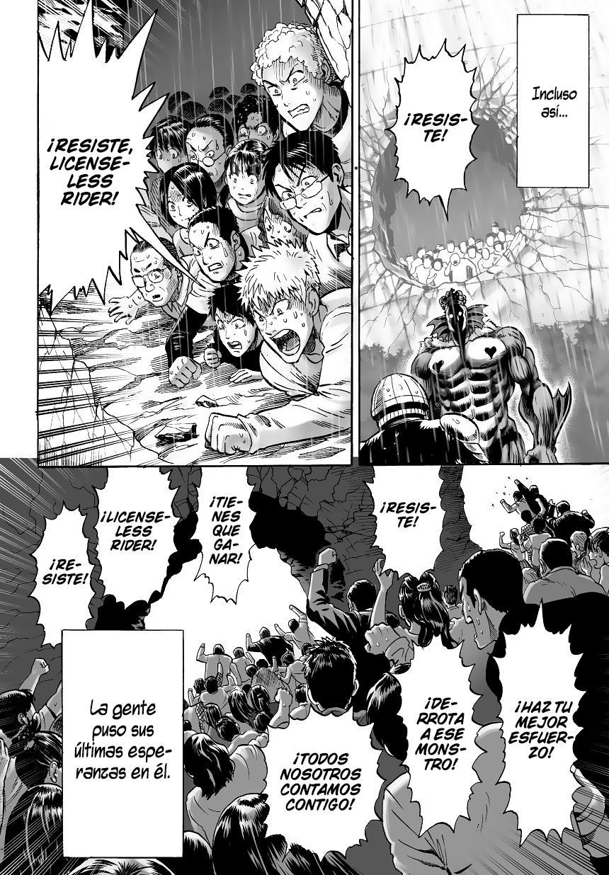 http://c5.ninemanga.com/es_manga/21/14805/362303/d7a2d2d3ff62e2bd0dabaa9be1603e18.jpg Page 22