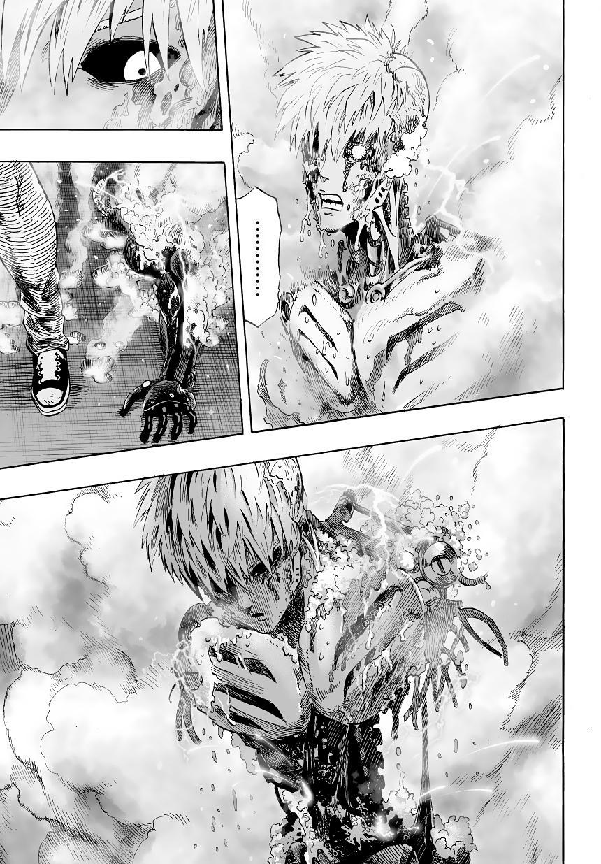 http://c5.ninemanga.com/es_manga/21/14805/362303/e8f3e46d6d09f9b4ab31ab13ad69b841.jpg Page 5