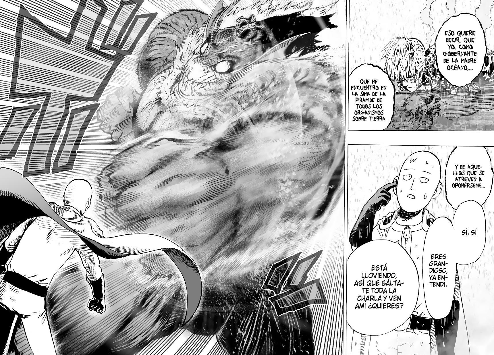 http://c5.ninemanga.com/es_manga/21/14805/362304/1c32110f1396a5bf23f1b114ce6e65d6.jpg Page 6