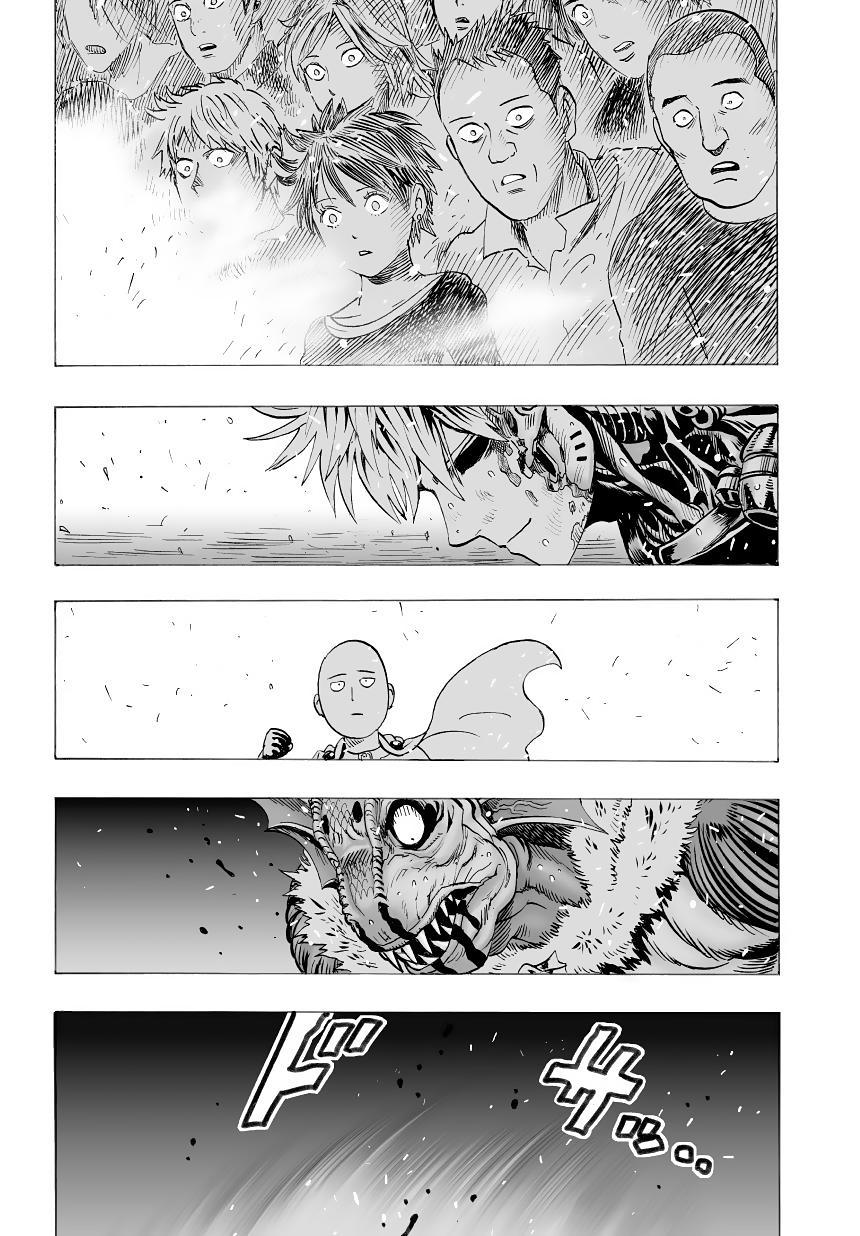 http://c5.ninemanga.com/es_manga/21/14805/362304/d52bedd6b0b510dade20b06a32af97d6.jpg Page 9