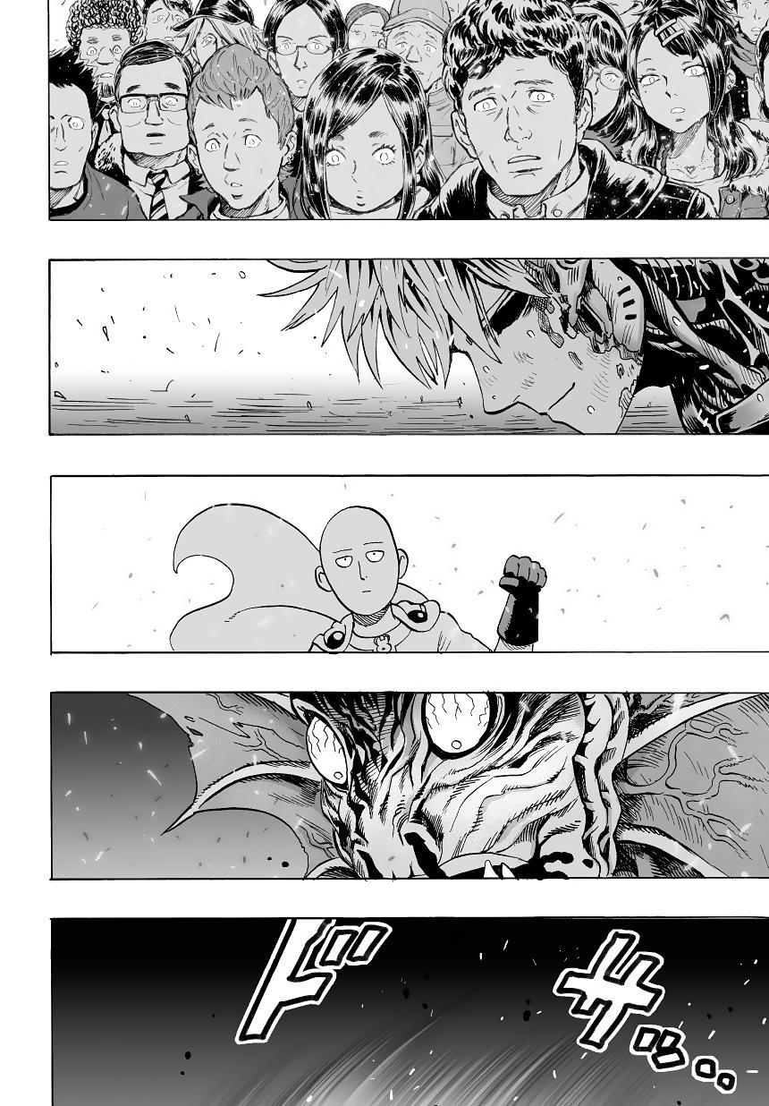 http://c5.ninemanga.com/es_manga/21/14805/362305/ad28a4434e0de1af22e9a4e88fe5c4a5.jpg Page 9