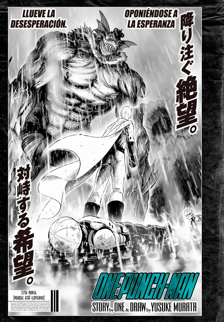 http://c5.ninemanga.com/es_manga/21/14805/362305/dfc69ee4c48a622e2bcda2c3d2a219d0.jpg Page 3