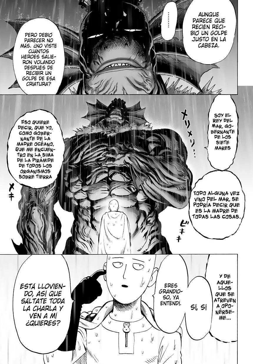 http://c5.ninemanga.com/es_manga/21/14805/362305/fed540390a4f67cbb118e3a9841eb650.jpg Page 5