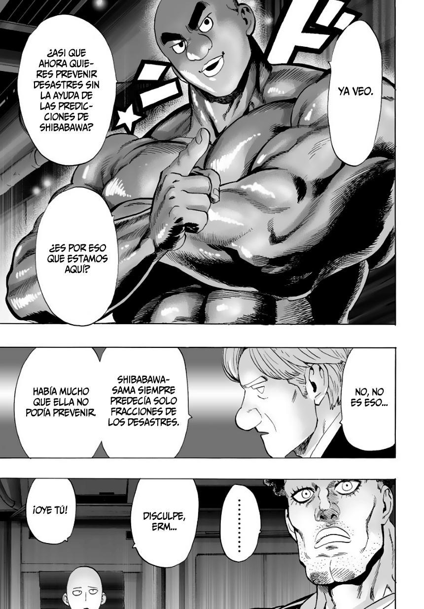http://c5.ninemanga.com/es_manga/21/14805/362308/0f7f9b5535079ff1dd10737feb5e1ce3.jpg Page 9