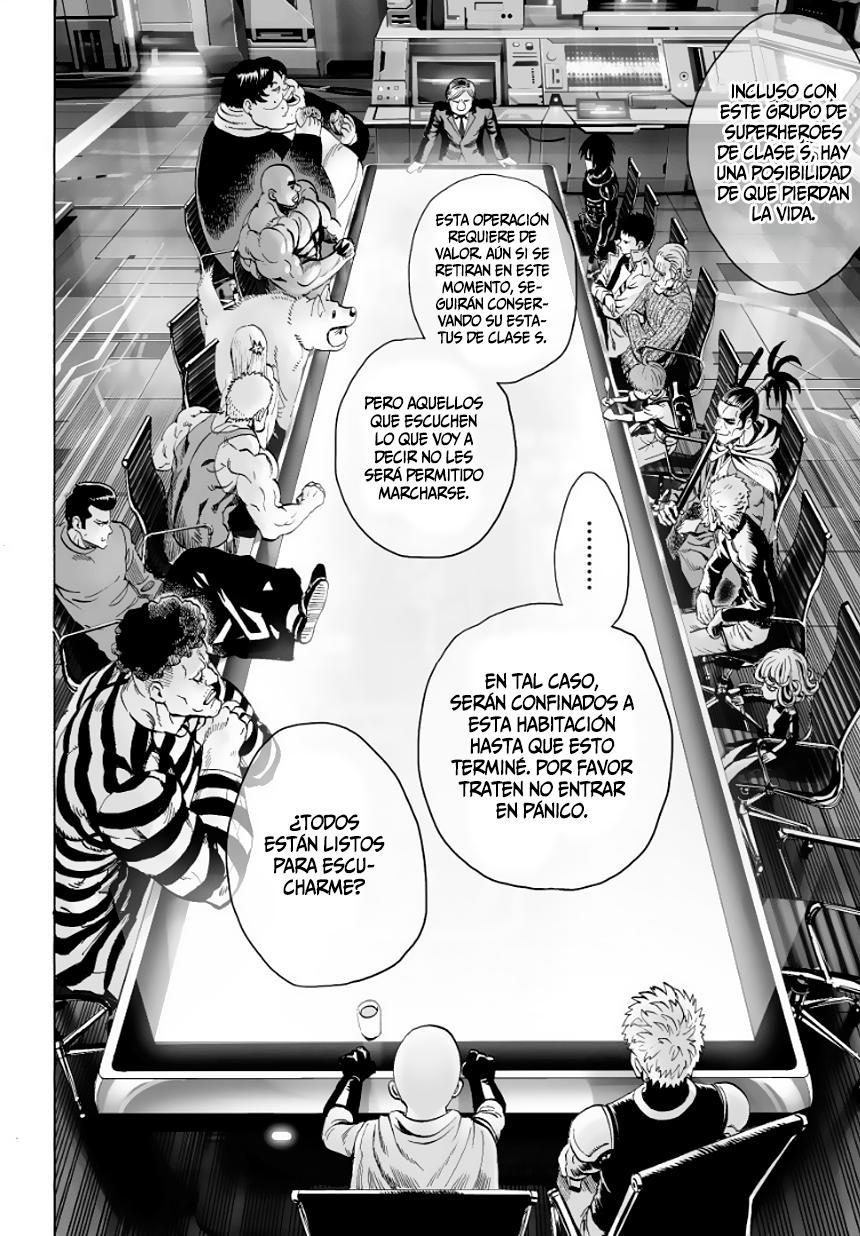 http://c5.ninemanga.com/es_manga/21/14805/362308/88bade49e98db8790df275fcebb37a13.jpg Page 6