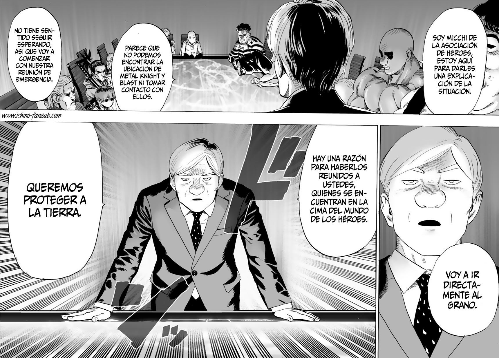 https://c5.ninemanga.com/es_manga/21/14805/362308/ba32ac4781099e7ffe65f42e3cdf3d34.jpg Page 5