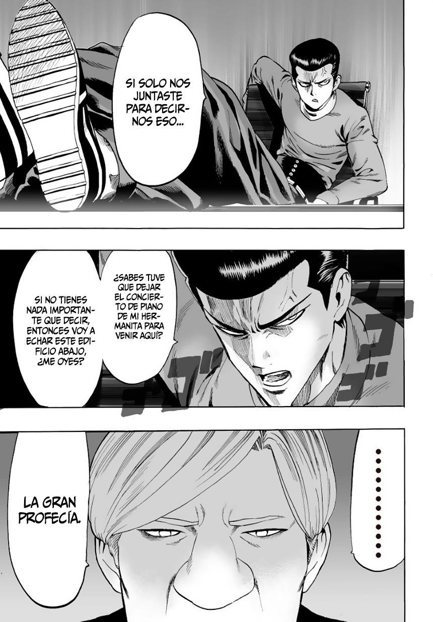 http://c5.ninemanga.com/es_manga/21/14805/362308/effbafd134873f47f49c740581fb1854.jpg Page 7