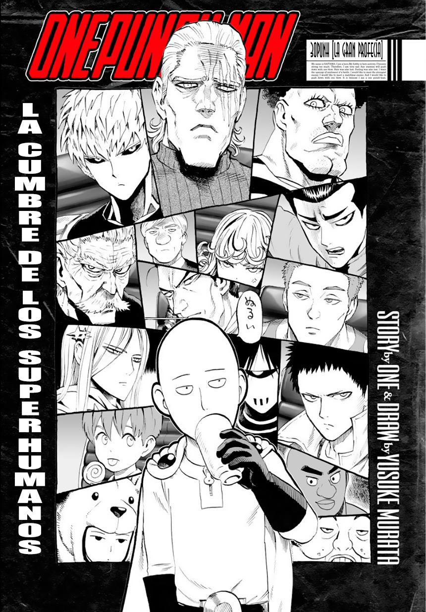 http://c5.ninemanga.com/es_manga/21/14805/362308/f02b3153b7cd94c63d06aca54cb1e6e6.jpg Page 4