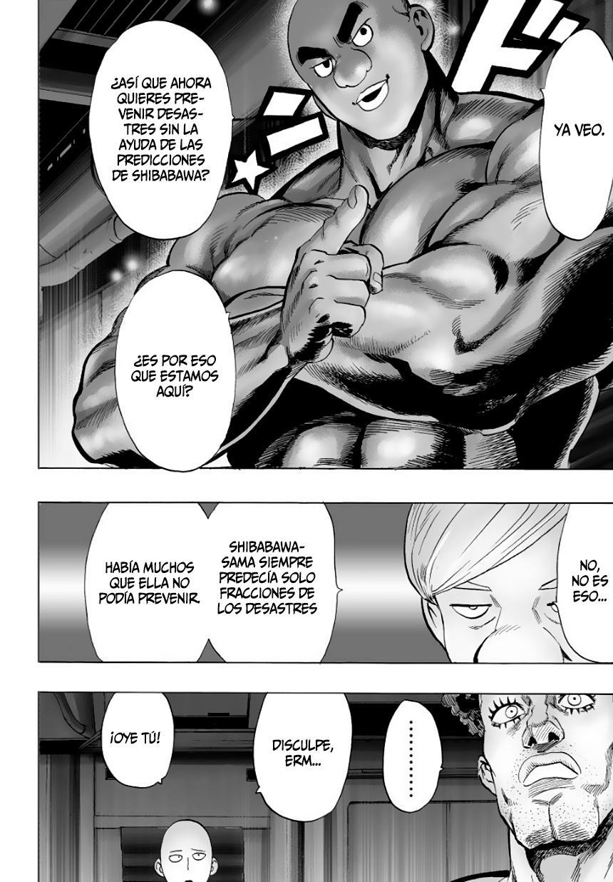 http://c5.ninemanga.com/es_manga/21/14805/362309/510b6f55b4e82a73b48635536b5a47f6.jpg Page 10