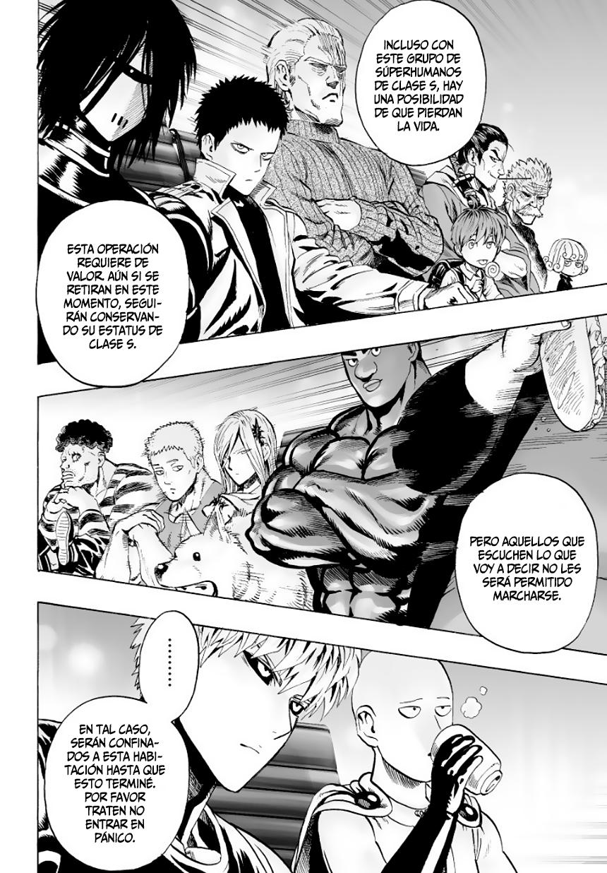 https://c5.ninemanga.com/es_manga/21/14805/362309/c8167cf7f61157655b7248284b413b6f.jpg Page 6
