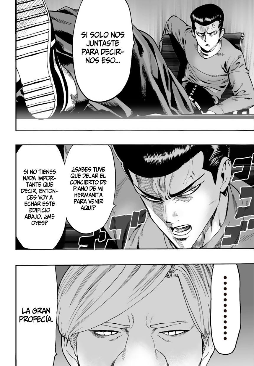 http://c5.ninemanga.com/es_manga/21/14805/362309/de9621d4c6fa69ce8aaa90f00e9110c5.jpg Page 8
