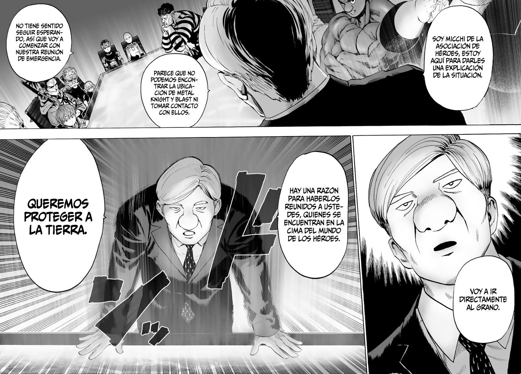 http://c5.ninemanga.com/es_manga/21/14805/362309/dfbe95ed8f50d20b4e5ca7983acd194c.jpg Page 5