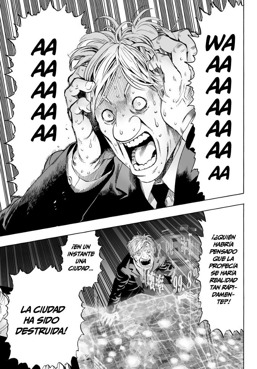 http://c5.ninemanga.com/es_manga/21/14805/362311/00fcfd08f6da008b497e6cc4345deda1.jpg Page 3