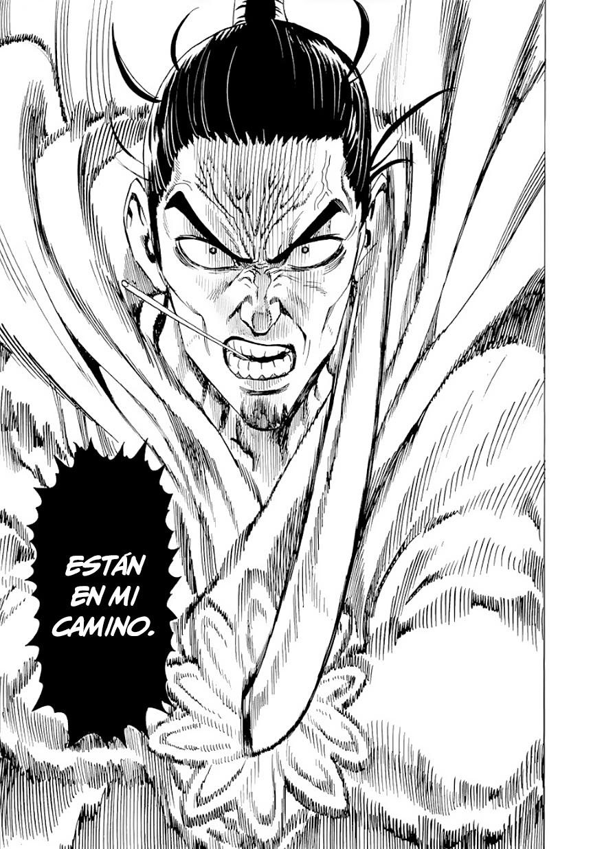 http://c5.ninemanga.com/es_manga/21/14805/362312/85a631c191c9476c0c9301bcbb65859c.jpg Page 7