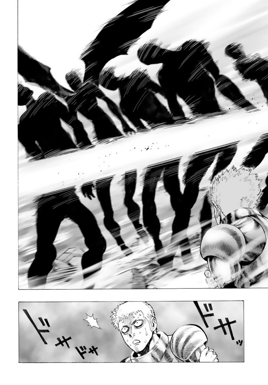 http://c5.ninemanga.com/es_manga/21/14805/362313/1ee3007cbbde3c57c6013b98fe9421a5.jpg Page 3