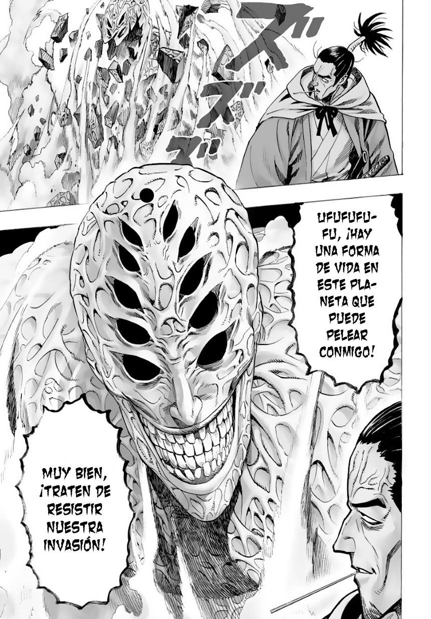 http://c5.ninemanga.com/es_manga/21/14805/362314/5bf4203306b3594326ed667e133ea368.jpg Page 8