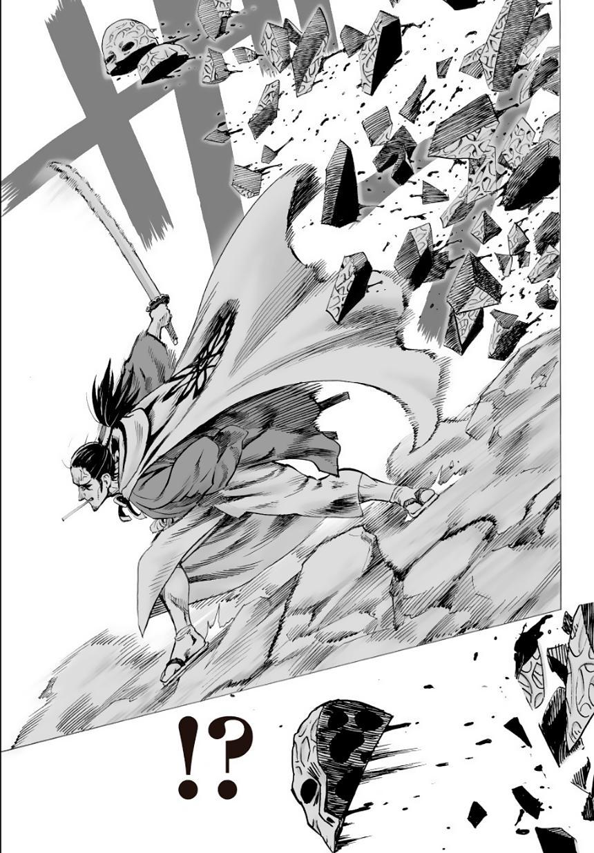 http://c5.ninemanga.com/es_manga/21/14805/362314/e4343ac10dbaada982a3108b5ae6315f.jpg Page 6