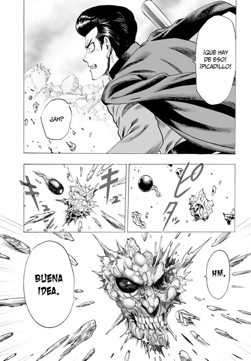 http://c5.ninemanga.com/es_manga/21/14805/362315/097d3dd76d6fe65367ec05274e7ac9ab.jpg Page 4