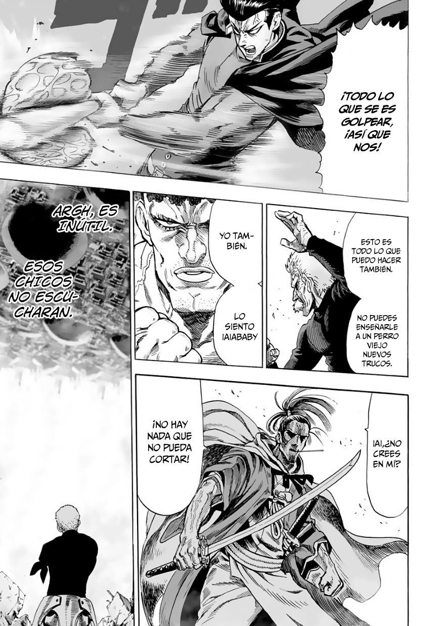 http://c5.ninemanga.com/es_manga/21/14805/362315/454c79a724318eb2badddca5e30d7d72.jpg Page 6